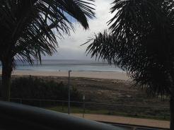 Gold Coast 2015 - 554 of 608