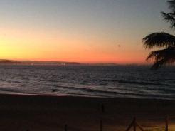 Gold Coast 2015 - 61 of 608
