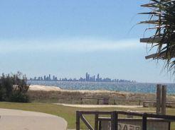 Gold Coast 2015 - 70 of 608