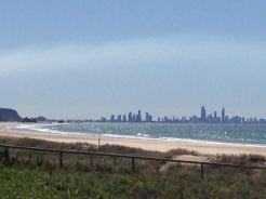 Gold Coast 2015 - 74 of 608