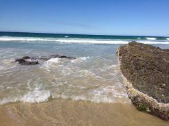 Gold Coast 2015 - 92 of 608