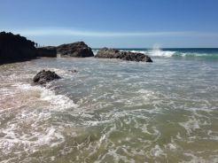 Gold Coast 2015 - 99 of 608