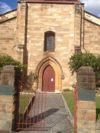 Sydney 2015 - 105 of 134