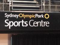 Sydney 2015 - 124 of 134