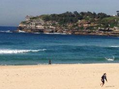 Sydney 2015 - 128 of 134