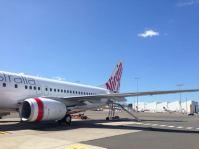 Sydney 2015 - 133 of 134