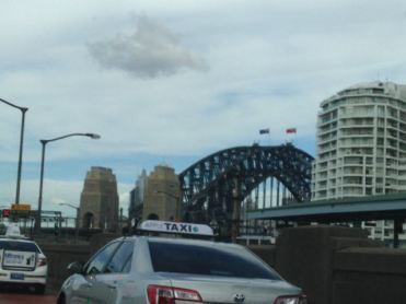 Sydney 2015 - 15 of 134