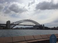 Sydney 2015 - 22 of 134