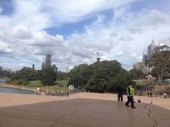 Sydney 2015 - 28 of 134
