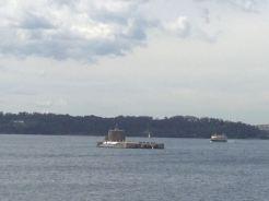 Sydney 2015 - 31 of 134