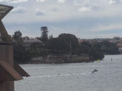 Sydney 2015 - 33 of 134