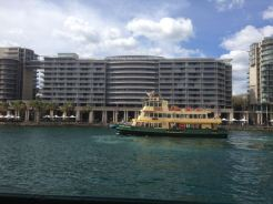 Sydney 2015 - 35 of 134