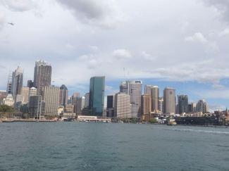 Sydney 2015 - 44 of 134