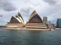 Sydney 2015 - 46 of 134