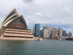 Sydney 2015 - 48 of 134