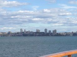 Sydney 2015 - 78 of 134