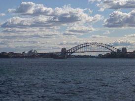 Sydney 2015 - 81 of 134