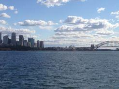 Sydney 2015 - 85 of 134