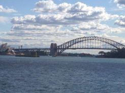 Sydney 2015 - 88 of 134