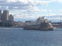 Sydney 2015 - 90 of 134