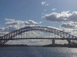 Sydney 2015 - 95 of 134