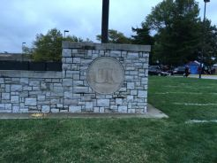 Kentucky Cheer Reunion 2015 - 14 of 39