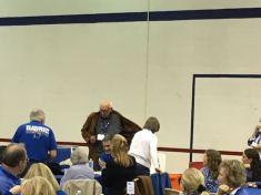 Kentucky Cheer Reunion 2015 - 16 of 39
