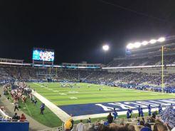 Kentucky Cheer Reunion 2015 - 24 of 39