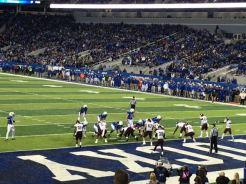 Kentucky Cheer Reunion 2015 - 28 of 39