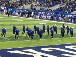 Kentucky Cheer Reunion 2015 - 35 of 39