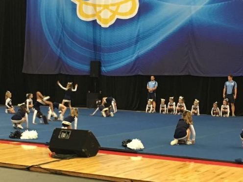 Mid South Regionals 2015 - 171 of 379