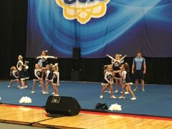 Mid South Regionals 2015 - 181 of 379