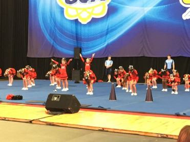 Mid South Regionals 2015 - 324 of 379