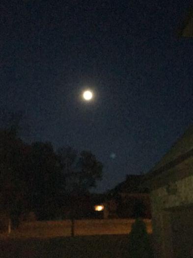 Moon - 3 of 3