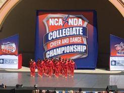 NCA Daytona 2016 - 11 of 31