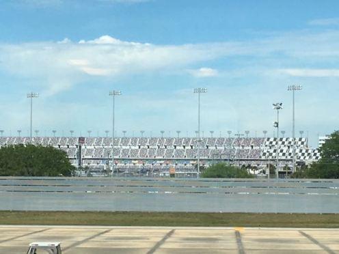 NCA Daytona 2016 - 31 of 31