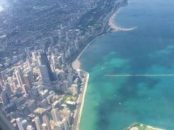Chicago - 3