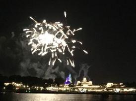 Disney - 7
