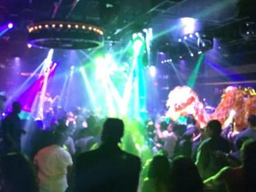 Las Vegas 2016 - 6