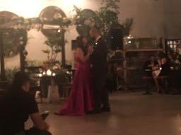 Zomberg Wedding - 4
