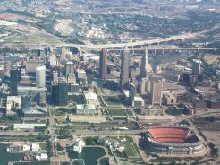Cleveland - 2