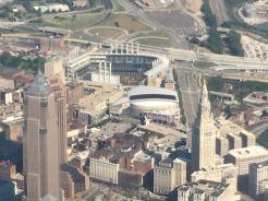 Cleveland - 4