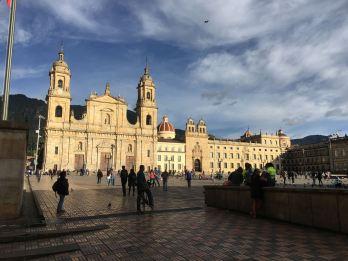 Bogota 2017 - 8