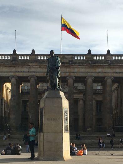Bogota 2017 - 9