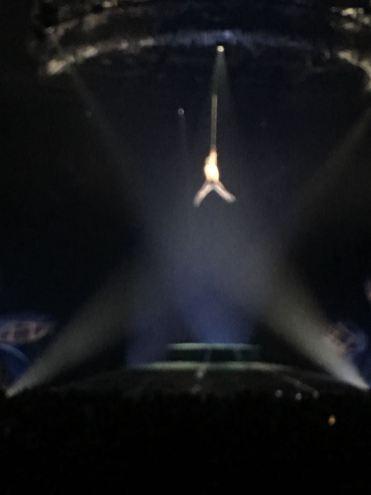 Cirque Sep7imo Dia - 6