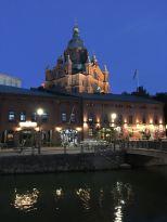 Helsinki 2017 - 9