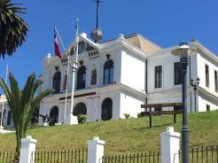 CC Chile 2017 - 10