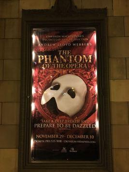 Phantom - 7