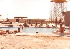 Swembad by Okatopi