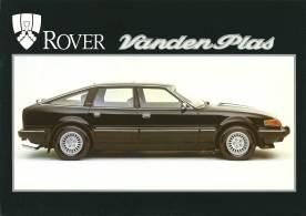 Rover-Vanden-Plas-3500